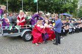 Schützenfestmontag 2015 077