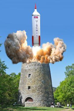 2012 Rakete 01