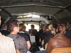 Bergwachtfahrt 2010 139