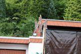 Bergwachtschießen 2011 037