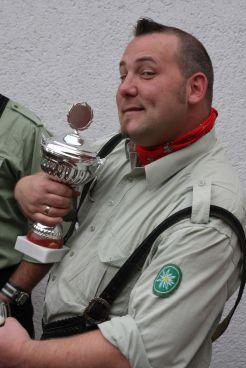 Bergwachtschießen 2011 064