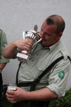 Bergwachtschießen 2011 065