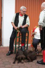 Bergwachtschießen 2011 087