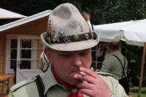 Bergwachtschießen 2012 019