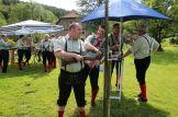 Bergwachtschießen 2012 046