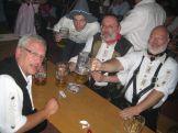 Oktoberfest 2011 011
