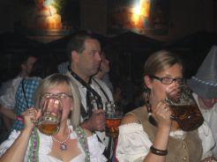 Oktoberfest 2011 015