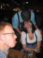 Oktoberfest 2011 023