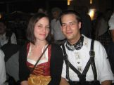 Oktoberfest 2011 027