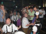 Oktoberfest 2011 033