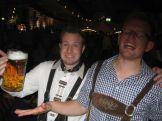 Oktoberfest 2011 037