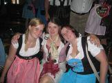 Oktoberfest 2011 045