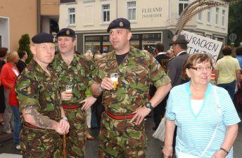 Schützenfestmontag 2009 009
