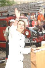 Schützenfestmontag 2009 018