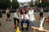 Schützenfestmontag 2009 038