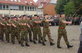 Schützenfestmontag 2009 044