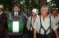 Schützenfestmontag 2009 048
