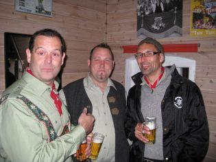 Schiessen 2010 26