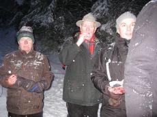 Wanderung 2010 004