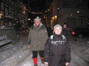 Wanderung 2010 010