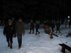Wanderung 2011 011