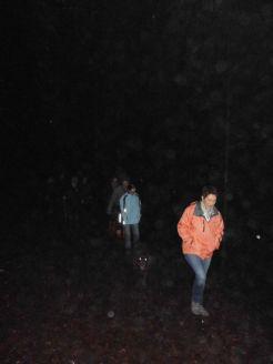 Wanderung 2013 009