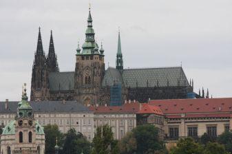 Prag 2008 024