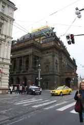 Prag 2008 026
