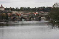 Prag 2008 027