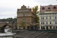 Prag 2008 029