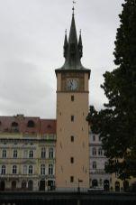 Prag 2008 030