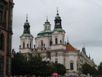 Prag 2008 045