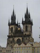 Prag 2008 048