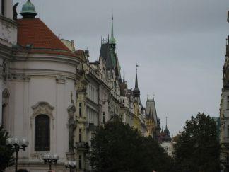 Prag 2008 049