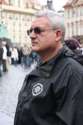 Prag 2008 053