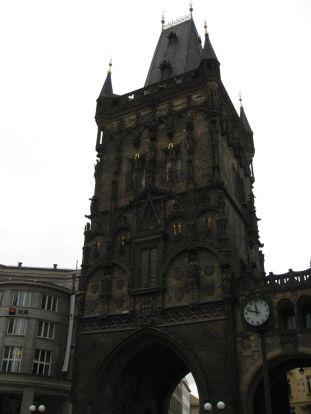 Prag 2008 056