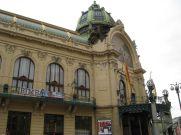 Prag 2008 057