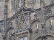 Prag 2008 058