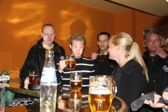Prag 2008 068