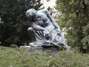 Prag 2008 078