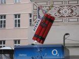 Prag 2008 085