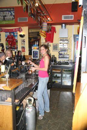 Prag 2008 118