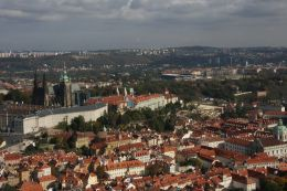 Prag 2008 150