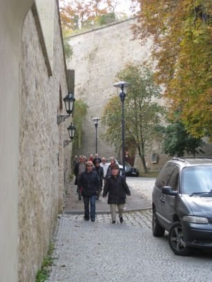 Prag 2008 161