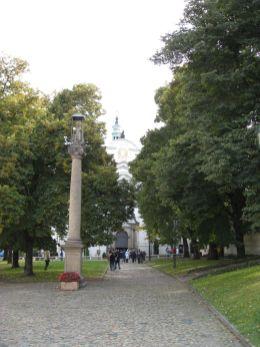 Prag 2008 162