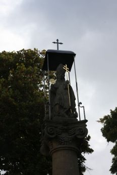 Prag 2008 163