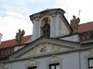 Prag 2008 166