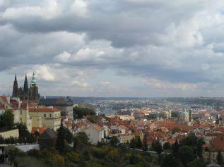 Prag 2008 167