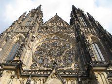 Prag 2008 176