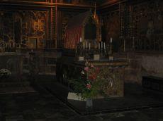 Prag 2008 180